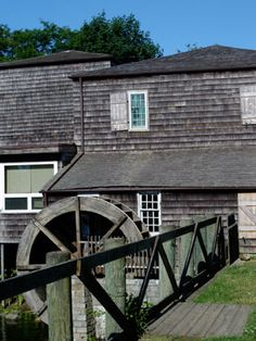 Google Image Result for http://www.cathytweedy.com/images/water-mill.jpg