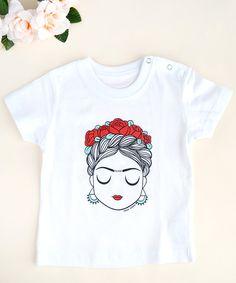 20 Ideas De Camiseta Con Flores Camiseta Con Flores Camisetas Estampadas Camisetas Personalizadas