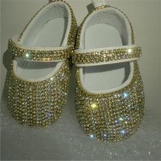 39.43$  Buy here - https://alitems.com/g/1e8d114494b01f4c715516525dc3e8/?i=5&ulp=https%3A%2F%2Fwww.aliexpress.com%2Fitem%2FGlass-Rhinestones-Chain-Bling-Ballerina-Sparkle-Baby-Cirb-Shoes-Christening-Stunning-Pram-Princess-Keepsake-gift-infant%2F32745884897.html - Glass Rhinestones Chain Bling Ballerina Sparkle Baby Cirb Shoes Christening Stunning Pram Princess Keepsake gift infant walkers 39.43$
