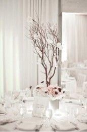 beautiful-winter-table-settings-5