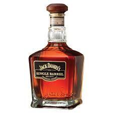 Jack Daniel Whisky: 1.75L $38.99