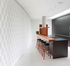 Vertical blinds | Curtains-Blind systems | Vertical Waves. Check it out on Architonic