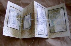 caterina giglio gallery: Book Series