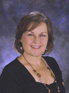 Andrea Brundage  #professionalorganizer #Arizona #getorganized http://www.ProfessionalOrganizerAZ.com