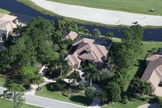 Above is the link to the property that I found. What do you think? communityinfo@comcast.net