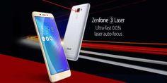 Le ultime news sullo smartphone Zenfone 3 Zoom dell'Asus https://plus.google.com/+CompraretechIt/posts/7sM5HPLEXWr