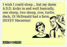 So true!   drunk humor
