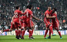 (275) Benfica - Busca do Twitter