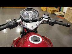 Best 125cc Motorbikes of 2020 - - Suzuki GSX 125R
