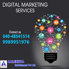 we are providing for Business Hyderabad Digital Marketing Services, Online Marketing, Marketing Training, Hyderabad, Business, Store, Business Illustration