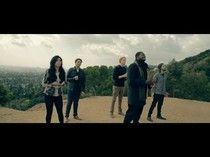 [Official Video] Little Drummer Boy - Pentatonix