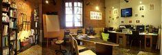 Nuestro Office
