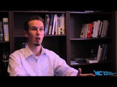 Going Beyond Digital Marketing - Young Entrepreneurs Challenge 2013