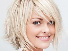 Short haircuts pixie curly hairstyles hot pics
