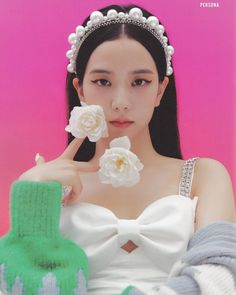 Yg Entertainment, South Korean Girls, Korean Girl Groups, Square Two, My Girl, Cool Girl, Black Pink ジス, Blackpink Photos, Pictures