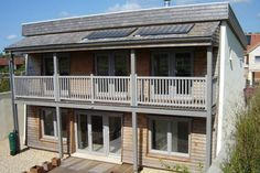 Design ltd - Sustainable Architecture - Code for Sustainable Homes - Level 5 © Design Limited All rights reserved Somerset Levels, Architectural Services, Level 5, Listed Building, Sustainable Architecture, Design Consultant, New Builds, Design Firms, Minimalism