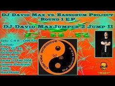 DJ David Max - Jumper 2 Jump II