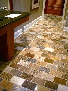 22 scrap tile ideas granite remnants
