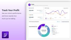 I will run shopify sales promotion facebook ads shopify marketing traffic – FiverrBox Profit And Loss Statement, Email Marketing Campaign, Sale Promotion, Ecommerce, Amazon Fba, Ads, App Store, Facebook, E Commerce