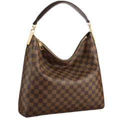 Portobello PM  N41184  -  218.99   Louis Vuitton Handbags Louis Vuitton  Damier adedbd392