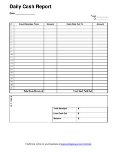 accounts receivable ledger template cheryl s big 50 party