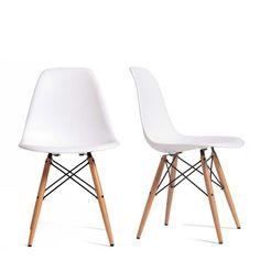 38 Meilleures Images Du Tableau Sedie Bianche Chairs Home Et