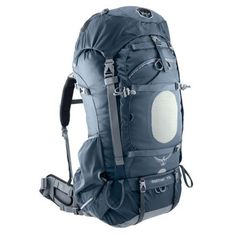 Osprey Aether 70 Pack - Free Shipping at REI.com