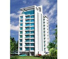 Mumbai Residential Property,  http://themeforest.net/user/newunderconstructionprojectsinmumbai   New Projects In Mumbai,Residential Projects In Mumbai,New Residential Projects In Mumbai