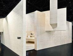 "Check out new work on my @Behance portfolio: ""UNDO | D'art Design Gruppe"" http://on.be.net/1lA0oPp"