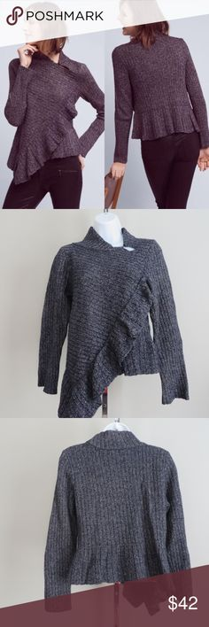 13 Best Sweaters images