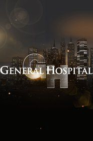General Hospital Season 55 For Watching General Hospital Season 55 Full Episode! Click This Link: http://megashare.top/tv/987-55/general-hospital.html  Watch General Hospital Season 55 full episodes 1080p Video HD