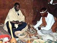 Professor Gogot is a herbalist traditionist helping people to fix financial problems and love problems.Watsap  27786532333