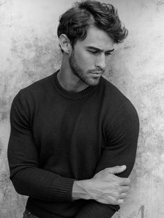 Phenomenal 1000 Images About Men39S Hair On Pinterest Male Curly Hairstyles Short Hairstyles For Black Women Fulllsitofus