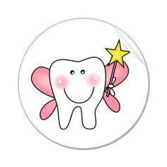 Top Oral Health Advice To Keep Your Teeth Healthy. The smile on your face is what people first notice about you, so caring for your teeth is very important. Unluckily, picking the best dental care tips migh Tooth Fairy Images, Fairy Birthday Cake, Cute Tooth, Fairy Drawings, Best Teeth Whitening, First Tooth, Child Love, Painted Rocks, Mugs