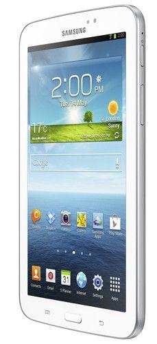 Samsung Galaxy Tab 3, toda la información http://www.xatakamovil.com/p/43840