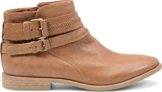 Geox - D ELIXIR ankle boots