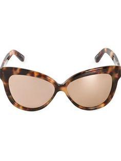lunettes de soleil papillon Lunette Papillon, Faire Du Shopping, Jupe Cuir,  Derbies, 857d35cd335e