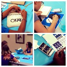 1000+ images about The Fault in our Stars inspired Party ...