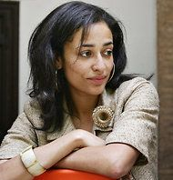 'NW,' by Zadie Smith - NYTimes.com, sometimes reviews make me appreciate books I just read more...like this one.