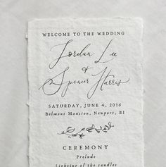 organic-calligraphy-program-wedding-ettiekim-osbp More