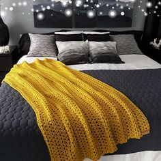 Mustard Yellow Throw Blanket Cool Mustard Yellow Crochet Blanket Afghan Chunky Crochet Throw Blanket Inspiration