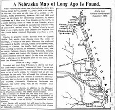 48 Best Omaha Historical Maps images