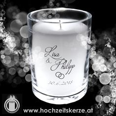 Glass Of Milk, Drinks, Candles, Rustic, Homemade, Gifts, Dekoration, Drinking, Beverages