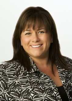 Tammy Hatter 250-477-5353
