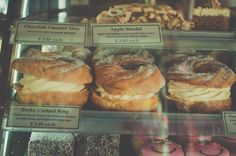 great holiday destination with kids - Husky Bakery