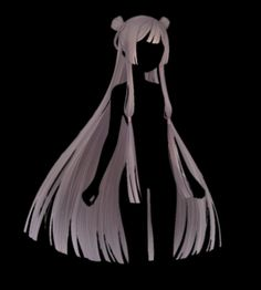 Manga Hair, Hair Reference, Anime Sketch, Character Outfits, Anime Outfits, Character Drawing, Cosplay Wigs, Fasion, Fashion Art