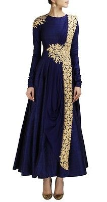 Page 2 « party-wear « Pakistani Trendy Latest Party Wear, Anarkali, Maxi & Gowns Collection Indian Attire, Indian Wear, Indian Style, Salwar Kameez, Hijab Look, Desi Clothes, Indian Clothes, Indian Couture, Mode Hijab