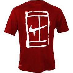 53 melhores imagens de camisetas hurley  aceffc08810fc