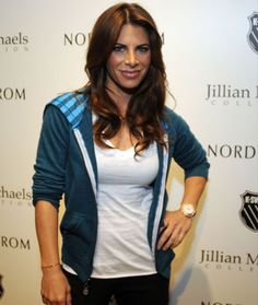 Jillian Michaels Extreme Shed and Shred Warm-Up