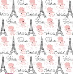 Paris on We Heart It